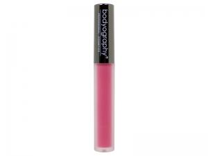 Bodyography Lip Lava – Ilgnoturīga Lūpu krāsa (Petal #9602)