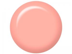 IBD Just Gel – Pinkies N Cream UV nagu laka #69960