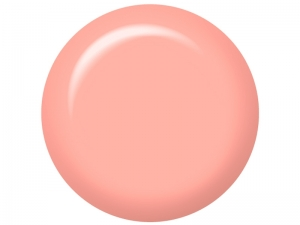 IBD Just Gel – Pinkies N Cream UV лак для ногтей #69960