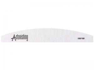Astonishing Combo 100/180 – Pusmēness vīle-bafs 100/180 griti