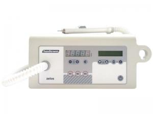 Hadewe Zelos – Аппарат для педикюра с пылесосом