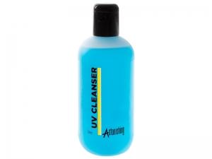 Astonishing UV-Cleanser – UV-lipīgās kārtas noņēmējs