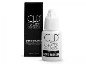 CLD Bond Breaker – Līmes noņēmējs