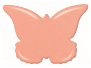 EzFlow TruGel Creamsicle #42450 UV nagu laka