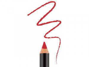 "Bodyography Lip Pencil – Карандаш для губ ""Crimson"""