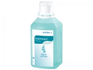 Esemtan® Wash Lotion – Ziepju nesaturošs mazgāšanas losjons