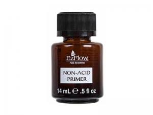 EzFlow Non-Acid Primer – Безкислотный праймер