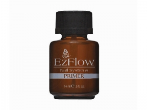 EzFlow Acid Primer – Skābes saķeres slānis
