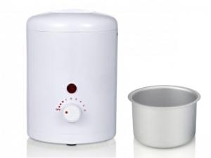Salon Classics Wax Heater FACIAL – Vaska sildītājs (priekš 110g)