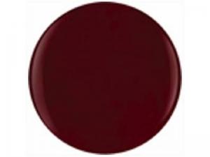 Harmony Gelish Nail Polish – Gēla nagu laka Red Alert #01083