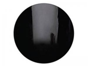 "Harmony Gelish Polish – Gēla nagu laka ""Black Shadow"" #21"