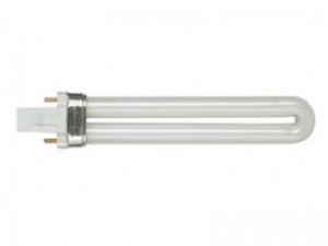 Promed UV Lamp Tube – Spuldze UV lampai