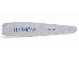 Harmony 150/150 File – Nagu vīle 150/150 griti