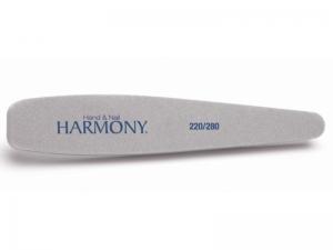 Harmony 220/280 Sponge Buffer – Naga vīle-bafs