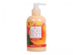 Ez Flow Silky Soft Hand & Body Lotion Peach Citrus –  Roku un ķermeņa losjons