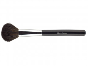 Bodyography Blush Brush – Кисточка для румян