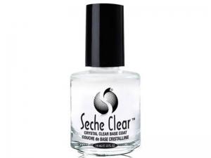 Seche Clear Basecoat База #83185