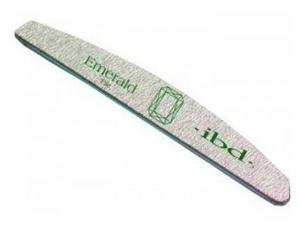 IBD Emerald 180/180 Пилка #14013