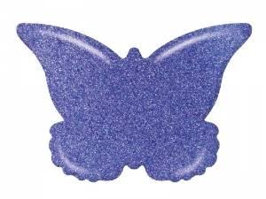 EzFlow TruGel Mermaid's Tail #42558 UV Nagu Laka