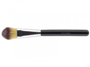 Bodyography Fundation Brush – Ota šķidro produktu uzklāšanai