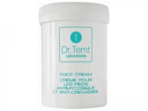 Dr.Temt Крем для ног