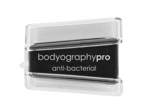 Bodyography Pencil Sharpener – Точилка для карандашей