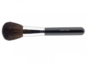 Bodyography Powder Brush – Ota pūderam