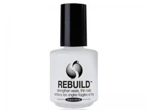Seche укрепитель для ногтей Rebuild #83269