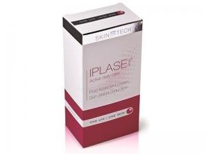 Skin Tech IPLAse Mask – Nomierinoša, atjaunojoša krēm-maska ar SPF15