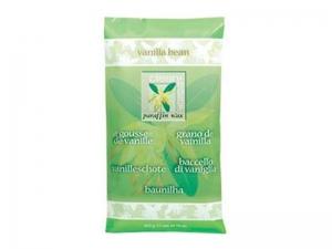 Clean+Easy Paraffin Vanilla – Vaniļas parafīns