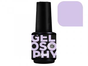 Gelosophy UV/LED гель-лак – #2108 Diving Allowed