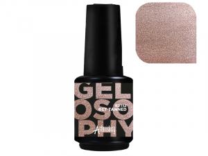 Gelosophy UV/LED гель-лак – #2112 Get Tanned