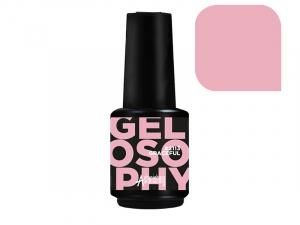 Gelosophy UV/LED гель-лак – #2113 Graceful