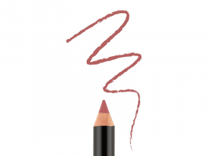 "Bodyography Lip Pencil – Карандаш для губ ""Heartberry"""
