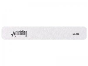 Astonishing Jumbo File – Vīle mākslīgiem un dabīgiem nagiem 150/180 griti