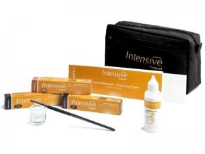 Intensive Tinting Kit Large – Большой комплект для покраски ресниц и бровей