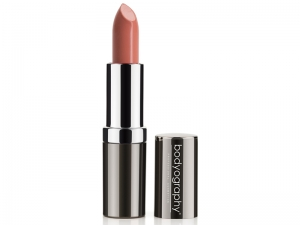 Bodyography Lipstick Late Bloomer-  Губная помада #9106