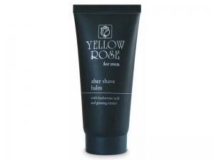 Yellow Rose for Men After Shave Balm – Бальзам после бритья для мужчин