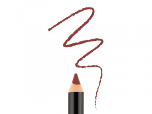 "Bodyography Lip Pencil – Карандаш для губ ""Merlot"""