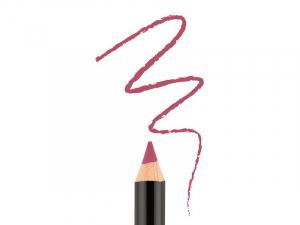 "Bodyography Lip Pencil – Карандаш для губ ""Pink Crush"""