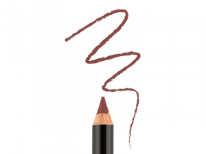 "Bodyography Lip Pencil – Карандаш для губ ""Rosewood"""