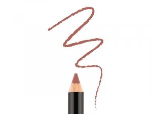 "Bodyography Lip Pencil – Карандаш для губ ""Timber"""